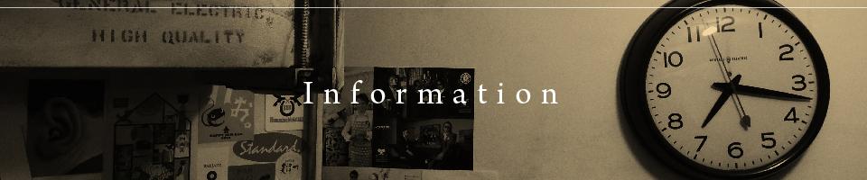 info_header_2
