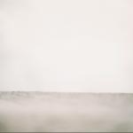 スクリーンショット 2014-11-01 14.50.13