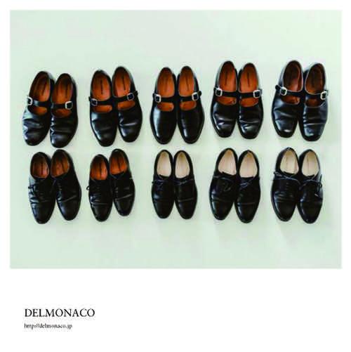 delmonaco_DM